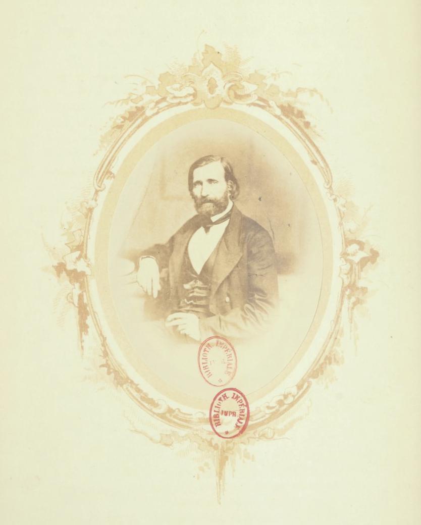 M.Porte